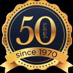 50 Years of SAPI GmbH